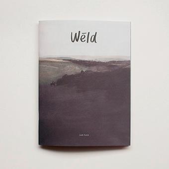 th_weald